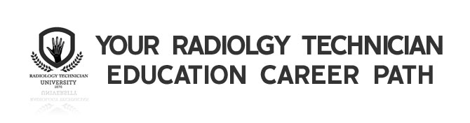 Radiology Technician junior college science subjects